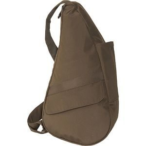 Healthy Back Bag ® Micro-Fiber Extra Small