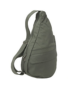 Healthy Back Bag ® Micro-Fiber Medium by AmeriBag