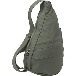 Healthy Back Bag ® Micro-Fiber Medium