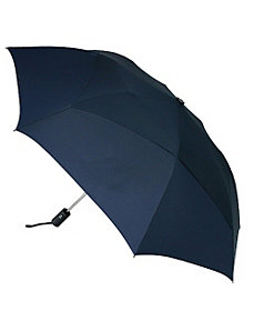 WindPro® Auto Open & Close Umbrella by ShedRain