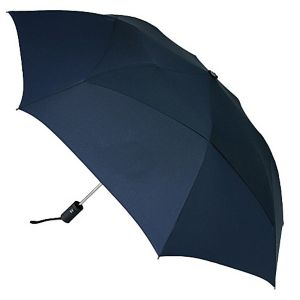 WindPro® Auto Open & Close Umbrella