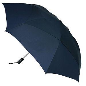 WindPro® Auto Open & Close Umbrella