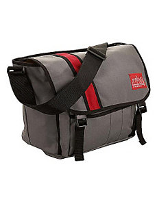 Dana's Messenger Bag - Medium by Manhattan Portage