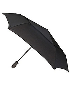 Windjammer Auto Open Umbrella - Solid Colors by ShedRain