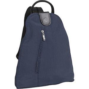 Urban Backpack Bagg - Crinkle Nylon