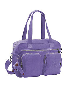 Sherpa Luggage Tote - Small by Kipling