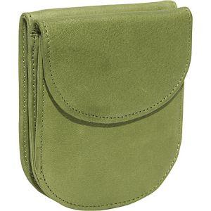 Cashmere Belt Wallet