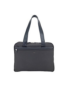 Women's Tote Style 17' Computer Brief by Decode