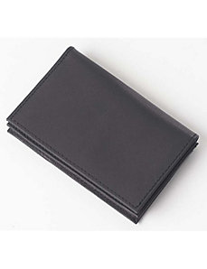 Color ID/Slim Wallet by Clava
