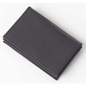 Color ID/Slim Wallet