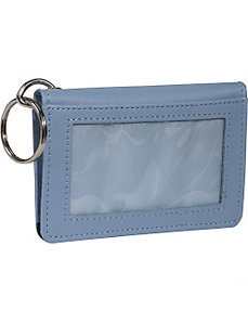 ID/Keychain Wallet - Colors by Clava