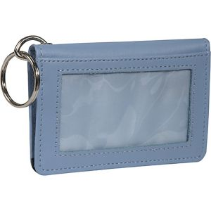 ID/Keychain Wallet - Colors