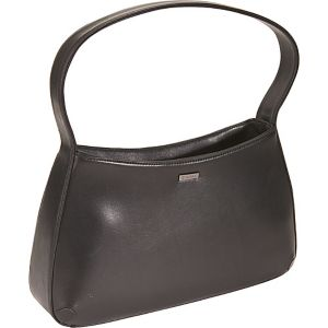Belle Leather Handbag