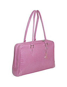 Komen Milano Computer Bag by Mobile Edge