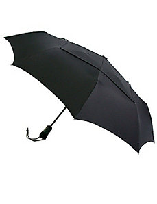 WindPro Auto/Close Mini Umbrella by ShedRain