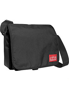 The Cornell - Messenger Bag by Manhattan Portage