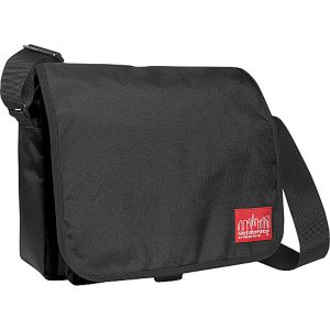 The Cornell - Messenger Bag