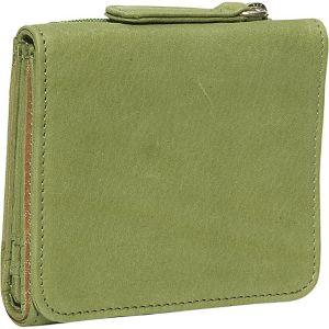Cashmere Ultra Mini Wallet