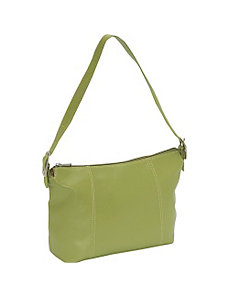 Medium Shoulder Bags by Piel