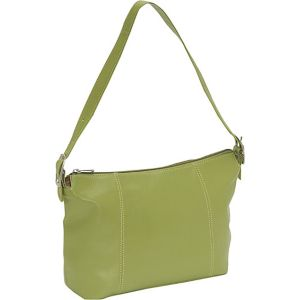 Medium Shoulder Bags