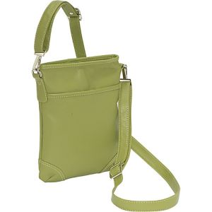 Medium Vertical Handbag