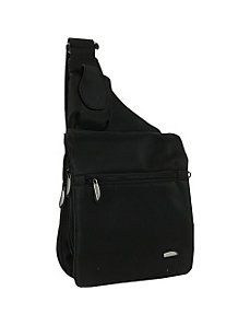 Shoulder Bag - Messenger Style by Travelon