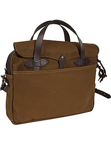 Original Briefcase by Filson