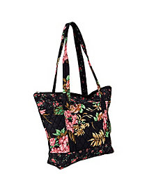 Tara Tote by Lily Waters