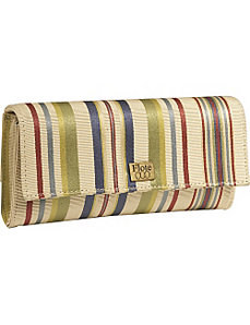 Collegiate Multi Stripe Barrel by Flote