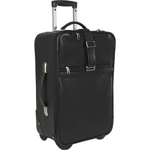 Aviator 20.5' Rolling Travel Carry-On