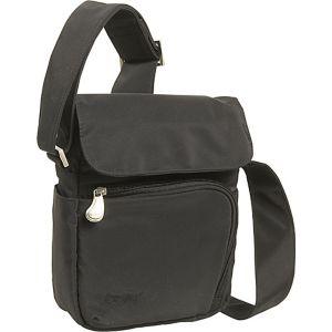 Rifton Microfiber Bag
