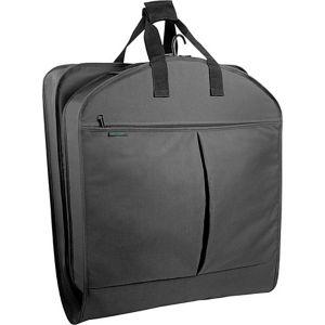 """52"""" Dress Bag w/ Two Pockets"""