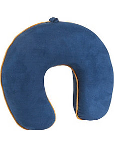 Reakt Neck Pillow by Lewis N. Clark
