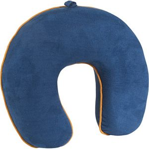 Reakt Neck Pillow