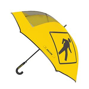 Safety Umbrella