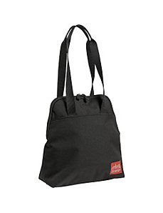 Sue's Tote Bag (Discontinued Colors) by Manhattan Portage