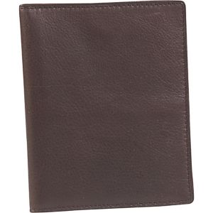 Cashmere Passport Cover