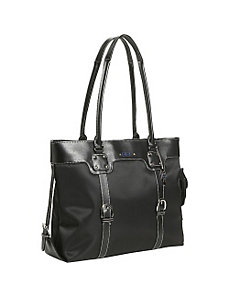BEF Signature Tote by Mobile Edge
