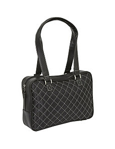 Monaco Ladies Bag by Mobile Edge