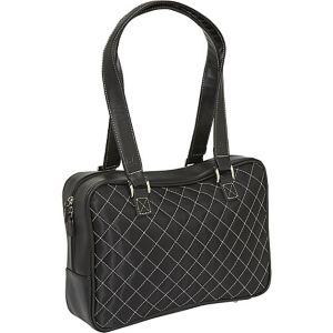Monaco Ladies Bag
