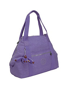 Art M Travel Tote by Kipling
