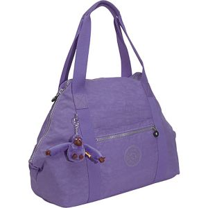 Art M Travel Tote