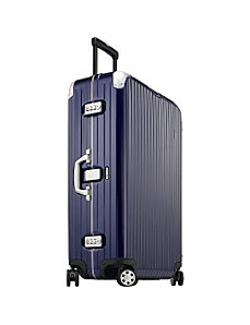 "Limbo 29"" Multiwheel Spinner by Rimowa"