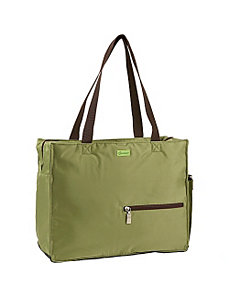 Everday Tote Citra by Casauri
