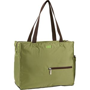Everday Tote Citra