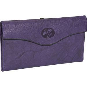 Heiress Organizer® Clutch