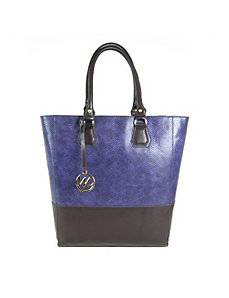 Riley Tote by Emilie M