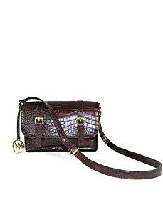 Morgan Crossbody by Emilie M