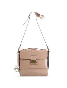 Shelly Crossbody by Emilie M