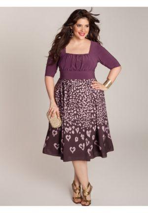Aubriella Dress